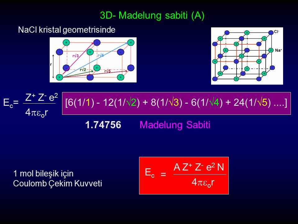 [6(1/1) - 12(1/2) + 8(1/3) - 6(1/4) + 24(1/5) ....] 4or 1.74756